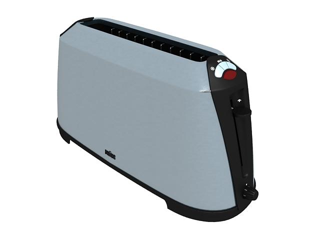 Kenwood kmix 2 slice toaster reviews