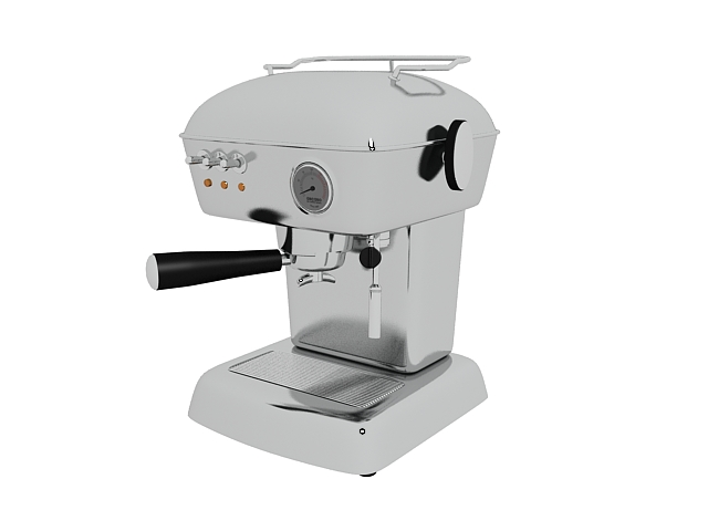 machine and grinder quick mill vetrano 2b rotary espresso machine are some features. Black Bedroom Furniture Sets. Home Design Ideas