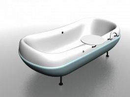 plumbing fixture 3d model free download page 5. Black Bedroom Furniture Sets. Home Design Ideas