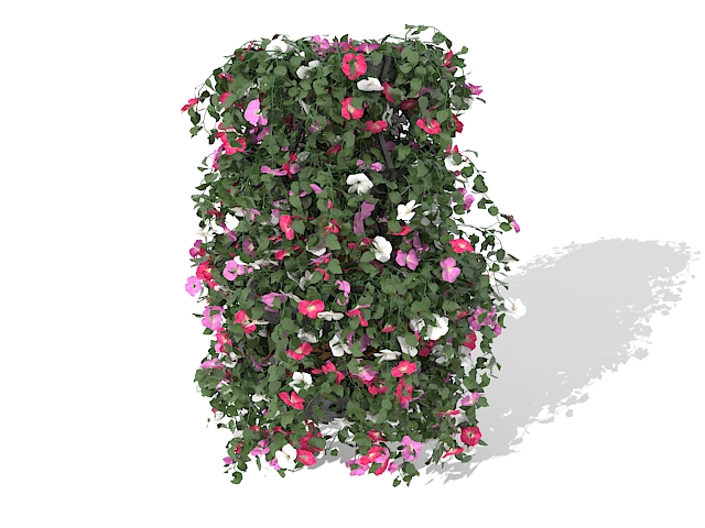 Garden flower pot arrangements 3d model 3ds max files free download on english engraving kew gardens, japanese zen gardens, painting japanese gardens, graphic design japanese gardens, classic japanese gardens, hd japanese gardens, medieval japanese gardens, beautiful japanese gardens, illustration japanese gardens, colorful japanese gardens, anime japanese gardens, home japanese gardens, mobile japanese gardens, public japanese gardens,