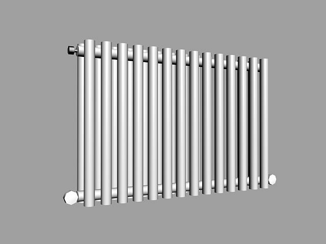 Can You Use Wood And Metal Paint On Radiators