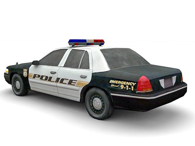 ... chevrolet caprice police boston police detroit police animated police