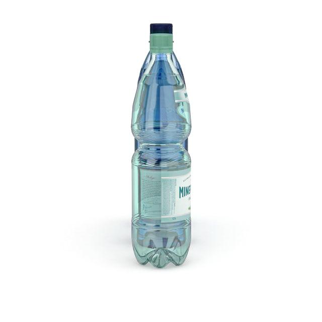 Drink bottle 3d model free download cadnav. Com.