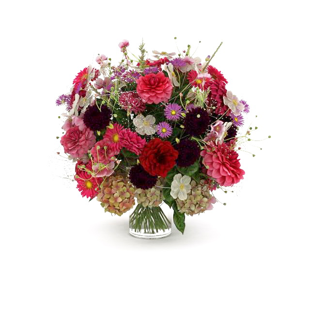 Flower Bouquet Images Free Download. X. Free Download Flowers ...