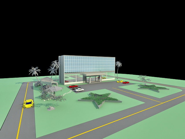Download multi-storey car parking 3d 1. 5 apk for pc free android.