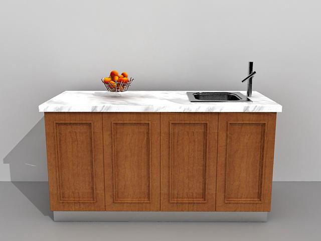 Kitchen Equipment Models Free Download Cadnav Com
