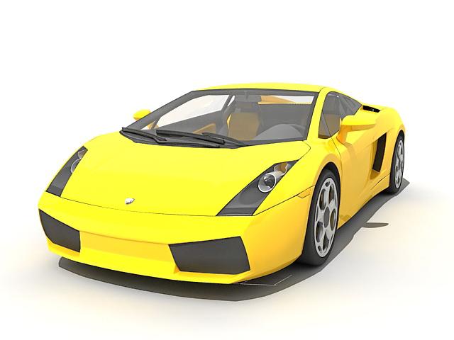 Lamborghini Gallardo sports car 3d model 3ds Max files free download on rolls-royce sport, lancia sport, nissan sport, smart sport, ram sport, mazda sport, lotus sport, syrena sport, acura sport, gmc sport, suzuki sport, landrover sport, aston martin sport, gallardo sport, cadillac sport, harley-davidson sport, porsche sport, volvo sport, dodge sport, mercedes sport,