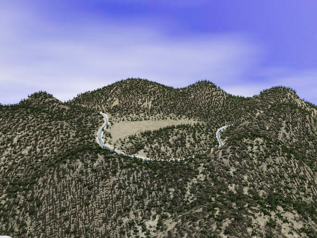 Free Landscaping Design Software