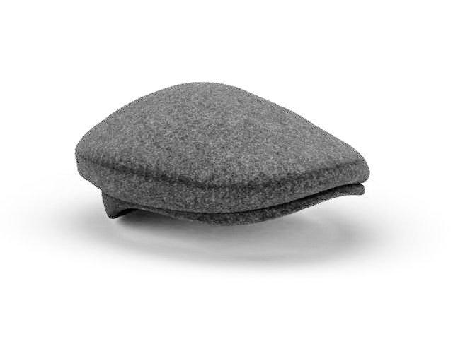 3D model of English Ascot cap for men. Available 3d file format  .max (3ds  max) V-ray render. Texture type  jpg. You can free download this 3d objects  and ... 97a2c7e4b3d2
