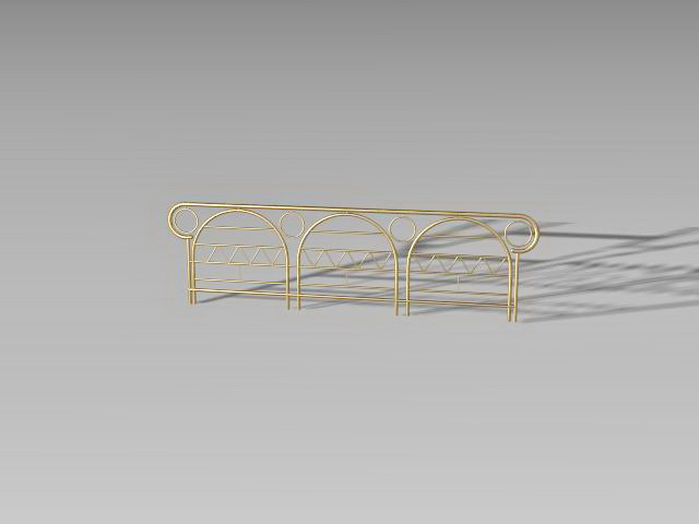 Stairs,Handrails And Railings 3D Models Free Download - cadnav com