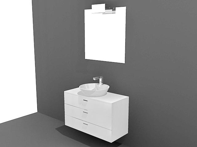 Bathroom sink cad download free graphsokol for Bathroom sink cad block