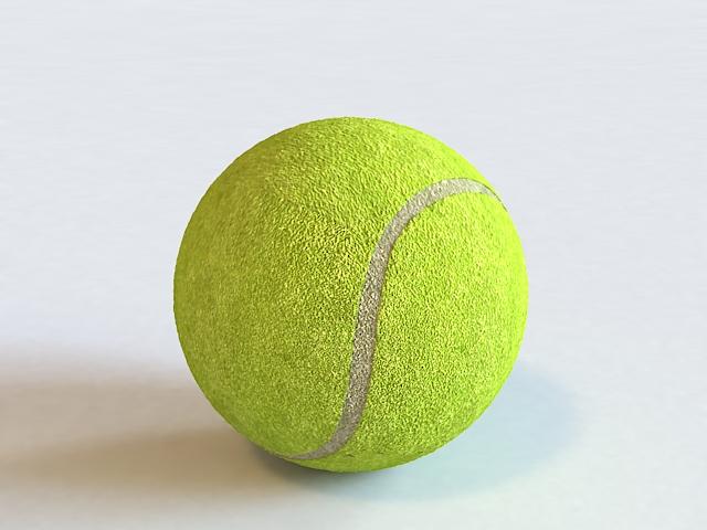 Tennis racquet 3d cad model download | 3d cad browser clip art.
