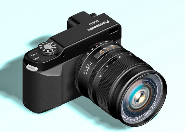 Camera frame, video camera, digital camera, camera png and vector.