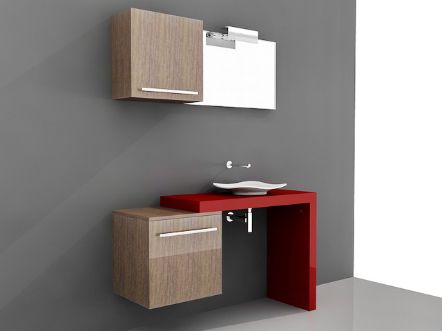 Lastest Furniture Vector Illustrations Together With ADA Bathroom CAD