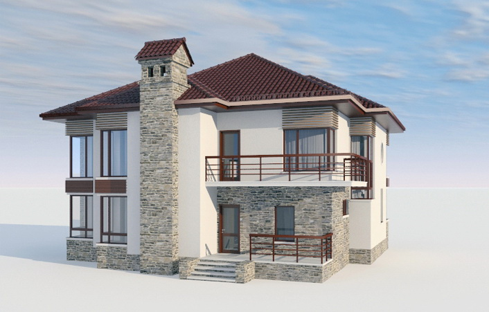 Villa House Design 3d model 3ds Max,Autodesk FBX files free download on white house us models, art house models, black house models, tiny house models, small house models, school house models, apple house models, india house models, cardboard house models, metal house models, kerala house models, indian house models, architectural house models, doll house models, design house models, 2d house models, home models, beach house models, container house models, sketchup house models,