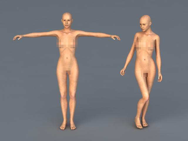 from Maximilian naked women vidio games