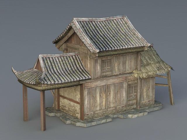 cadnav-1F606144U6-50 Pagoda Paper House Design on paper wall, paper rose, paper art, paper reading, paper castle, paper trees, paper cross,