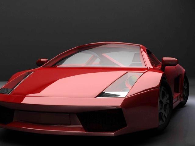 F1 car 3d model maya files free download modeling 40842 on cadnav.