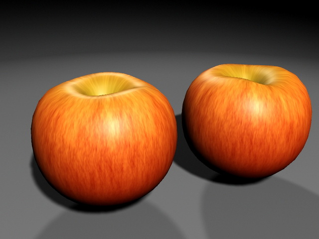fruits 3d model free download - cadnav.com 983ebe07b