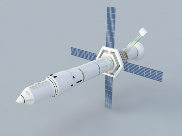 Free download of satellite icon clipart #40933 free icons and.