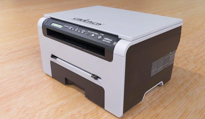 Samsung scx-4200 review: samsung scx-4200 cnet.