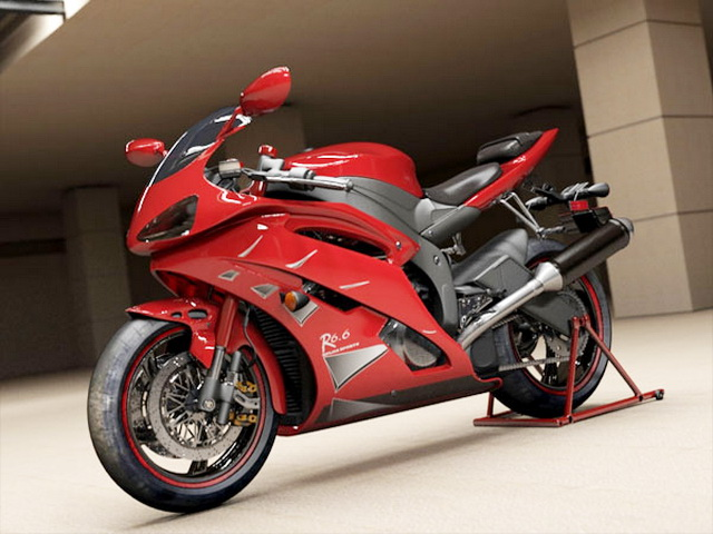 Motorcycle 3d models free download cadnav ducati super sport bike 3d model altavistaventures Choice Image