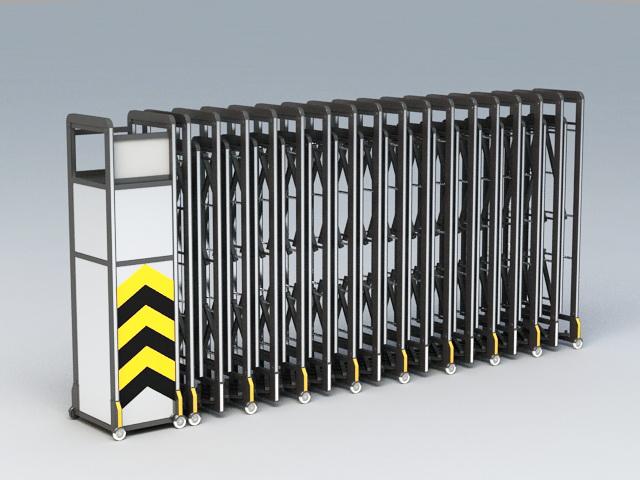 Door 3d model free download - cadnav com