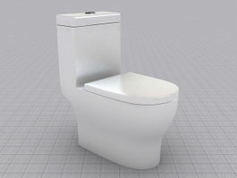 toilet torrent file