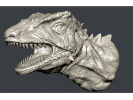 ZBrush 3D Models ( ztl file) Free Download - cadnav com