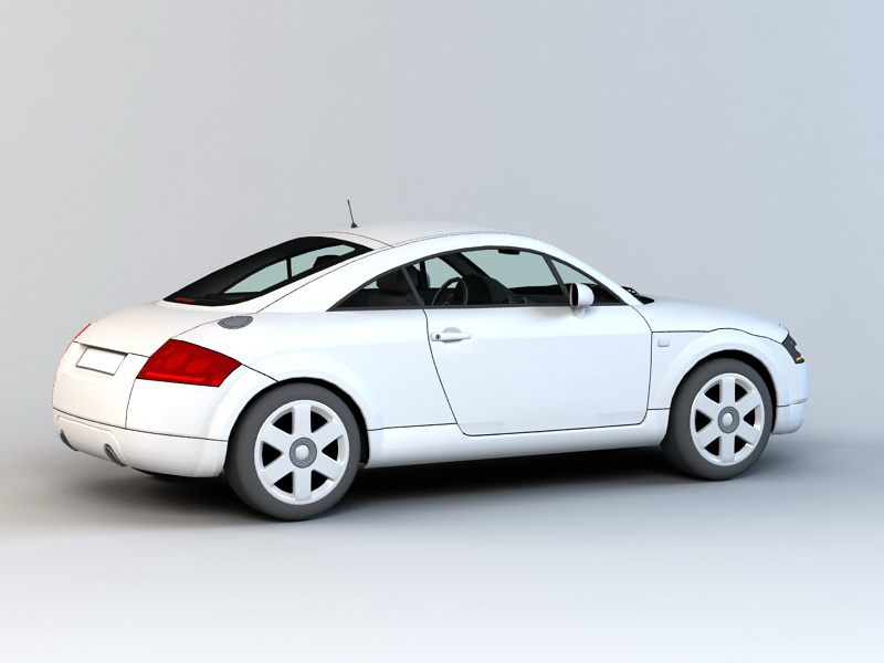 Lexus 2 Door Coupe >> Lexus 2 Door Coupe 3d Model Cadnav