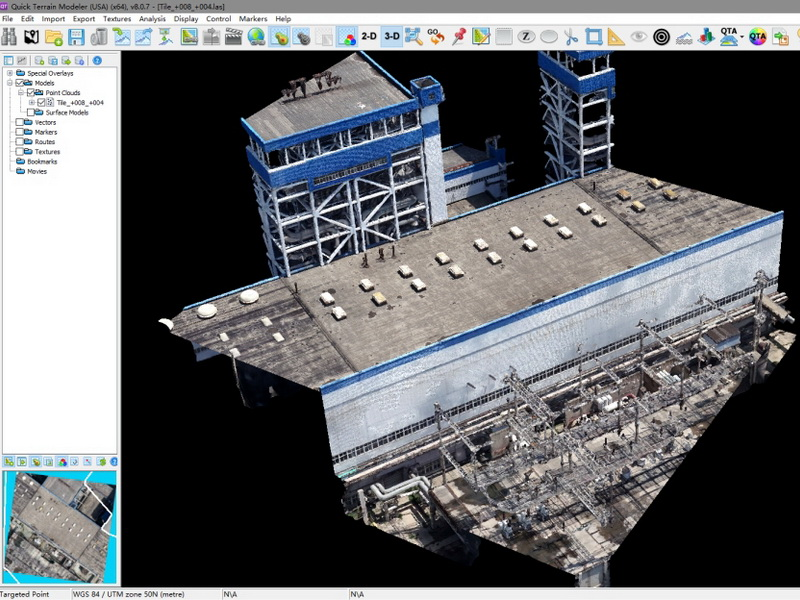 Quick Terrain Modeler Visualization.jpg