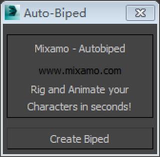 Autobiped Script.jpg