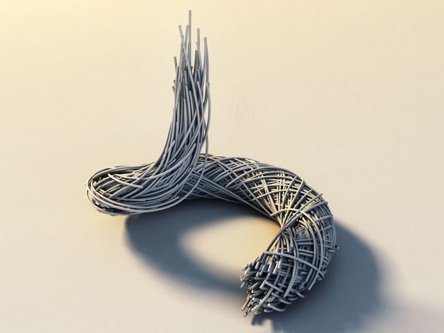 spline-fibers.jpg