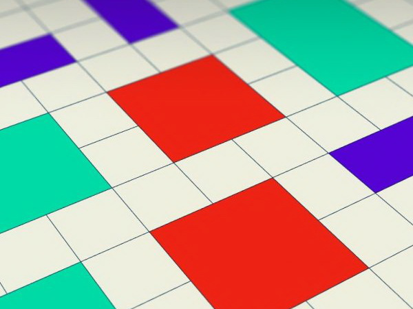 similar-poly-selector.jpg