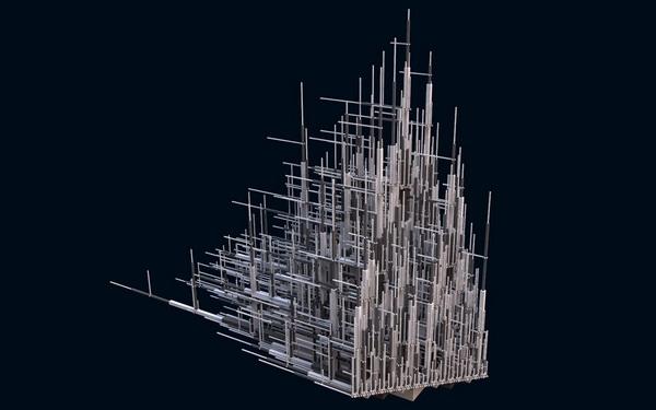 fractal-maker-boxes-2.jpg