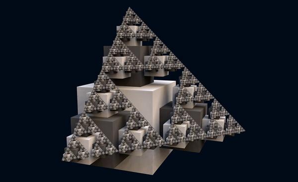 fractal-maker-boxes-3.jpg