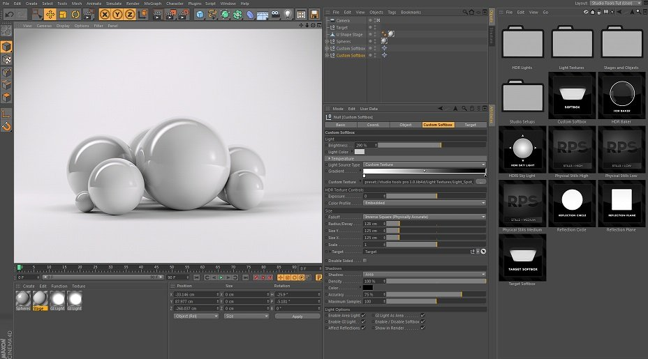 Professional Studio Lighting Tools.jpg