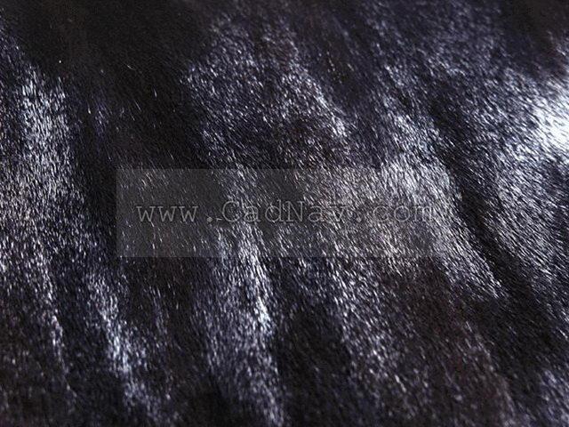 Black Bear Skins texture
