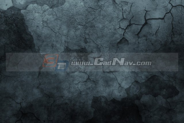 Dirty Concrete Wall texture