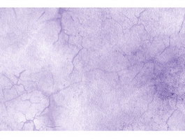 Nonobjective pattern texture