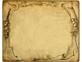 Old Art Paper texture