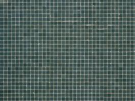 DarkCyan Porcelain mosaic tile texture