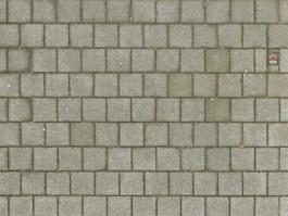 Cement Blocks brick pavement texture