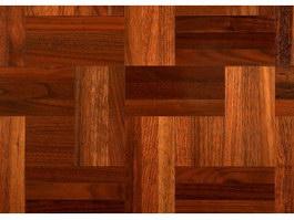 Parquet laminate flooring texture