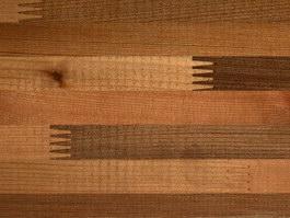 Outdoor wood flooring texture