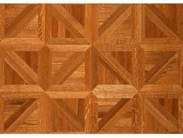 Parquet flooring texture