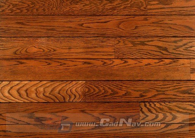 Acacia wood flooring texture