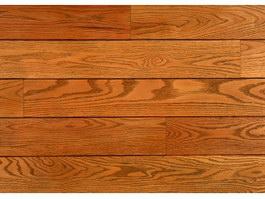 Oak engineered wood flooring texture