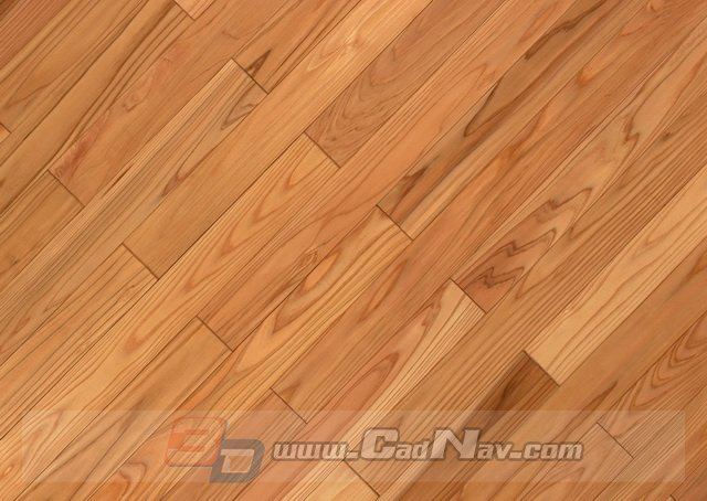 Oak wooden floor texture