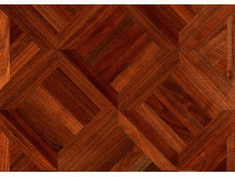 Art parquet wood flooring texture
